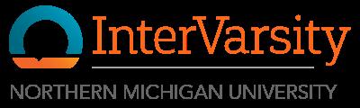 InterVarsity at Northern Michigan University